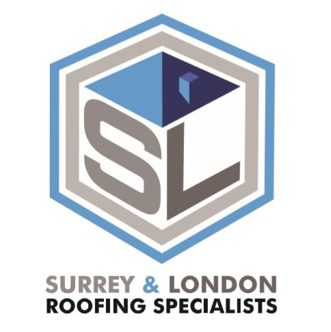 Surrey & London Roofing Specialists Ltd logo