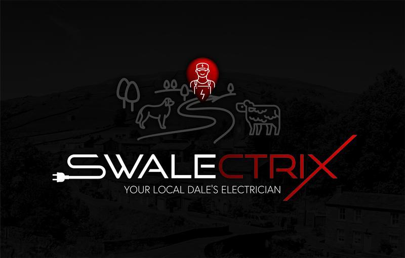 Swalectrix Ltd logo
