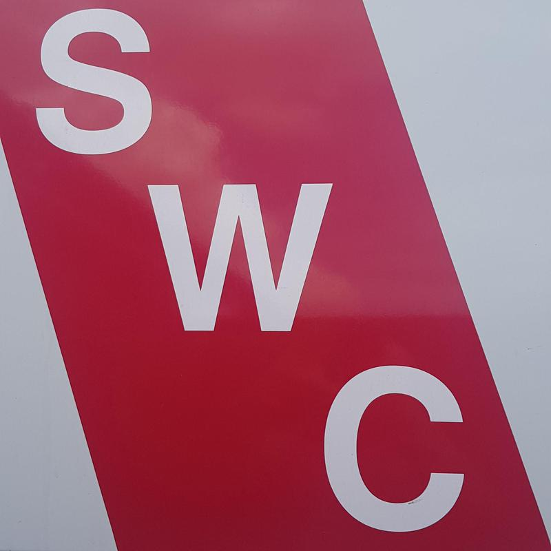 SWC Flooring Ltd logo