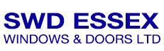 SWD Essex Windows & Doors Ltd logo