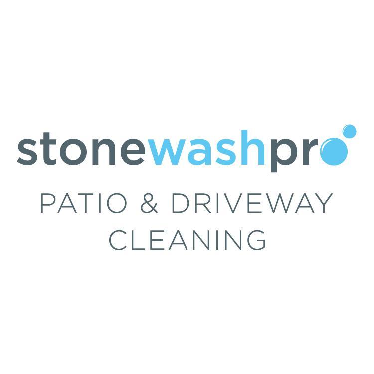 Stonewashpro logo