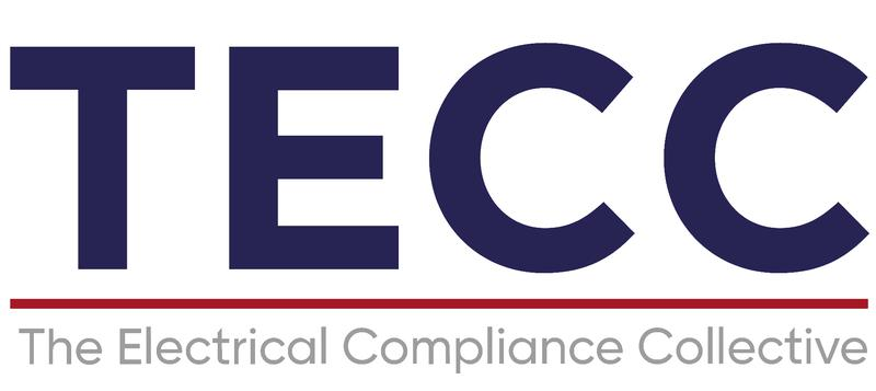 The Electrical Compliance Collective Ltd logo