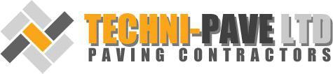 Techni-Pave Ltd logo