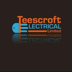 Teescroft Electrical Ltd logo