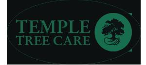 Temple Tree Care logo