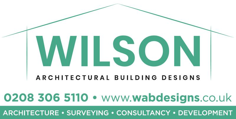 Wilson Architectural Building Designs Ltd logo
