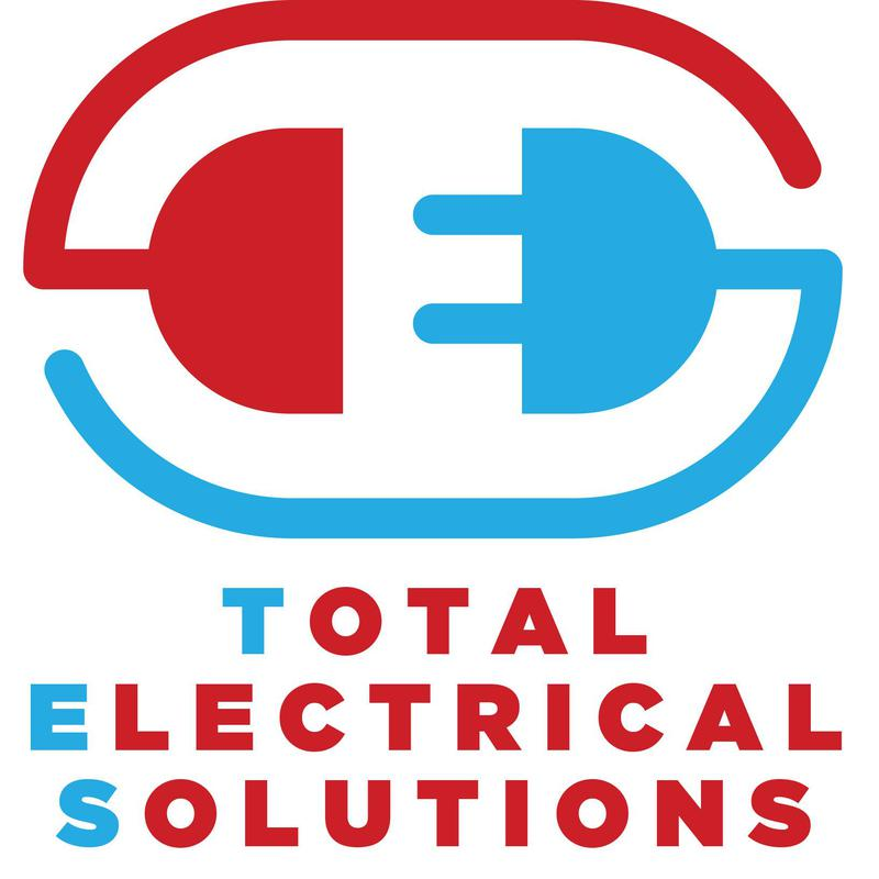 Total Electrical Solutions logo