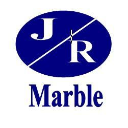 J&R Marble Co Ltd Natural Stone Specialists logo