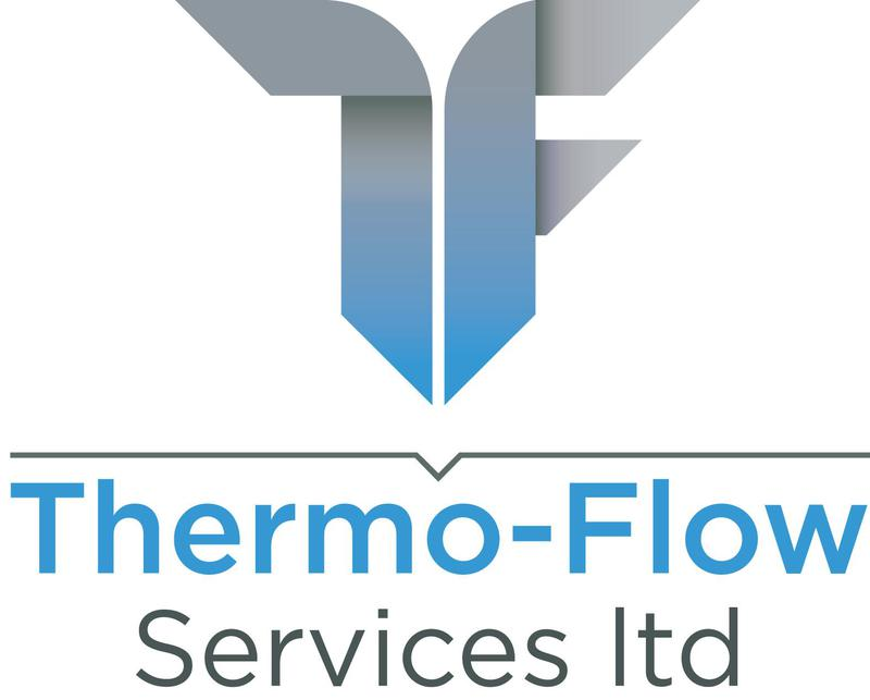Thermo-Flow Services Ltd logo