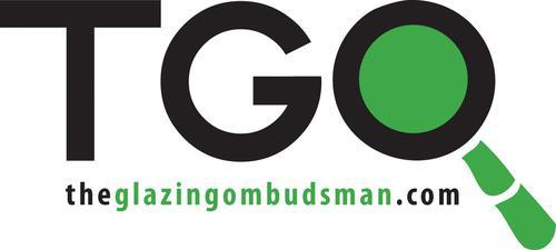 TGO - theglazingombsudsman.com