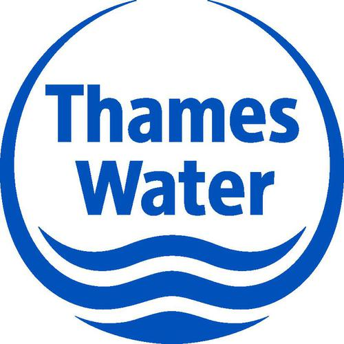 Thames Water Approved Plumbing Scheme