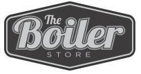 The Boiler Store logo