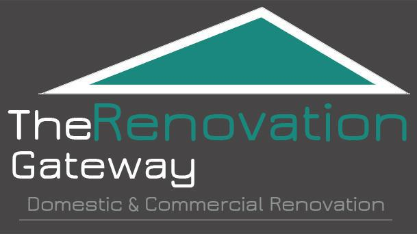 The Renovation Gateway Ltd logo