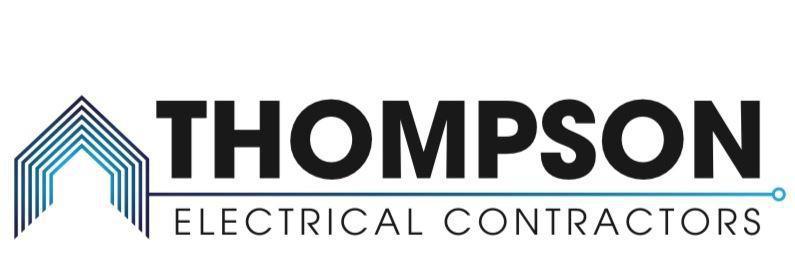 Thompson Electrical Contractors Ltd logo