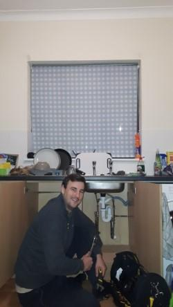 Image 11 - Southend Plumber