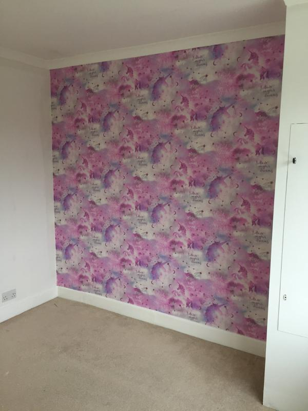 Image 7 - Clients Daughters Bedroom, Hillingdon