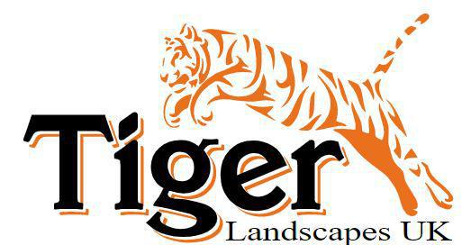 Tiger Landscapes UK Limited logo