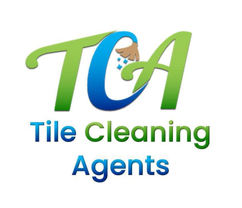 Tile Cleaning Agents Ltd logo