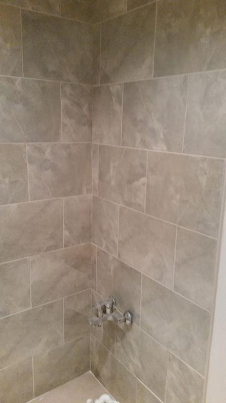 Image 62 - perfect tiling