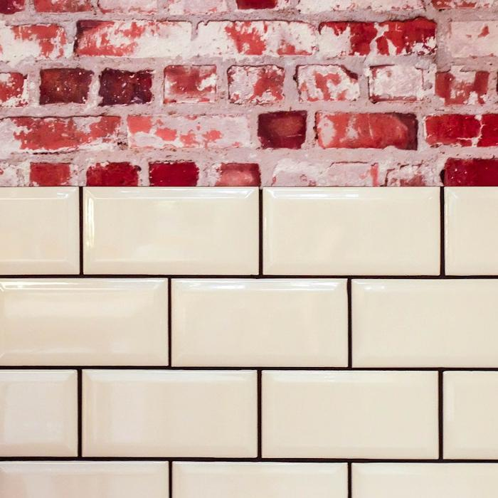 Get Your Grout On: Grouting Tips Part 1 - Choosing Grout