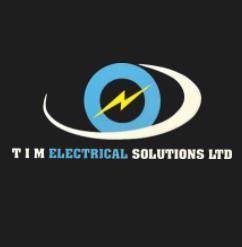 TIM Electrical Solutions Ltd logo
