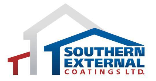 Southern External Coatings Ltd logo