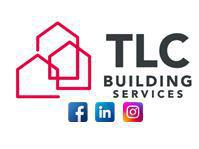 TLC Building Services Ltd logo