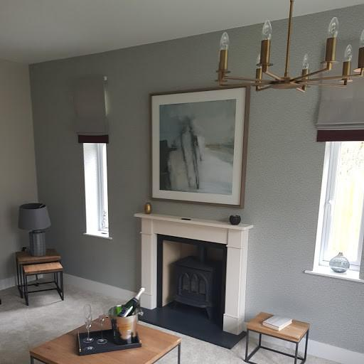 Image 133 - Painting and decorating also full house refurbishment in Chelsea 2017/2018