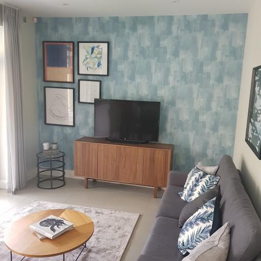 Image 122 - Full house renovation