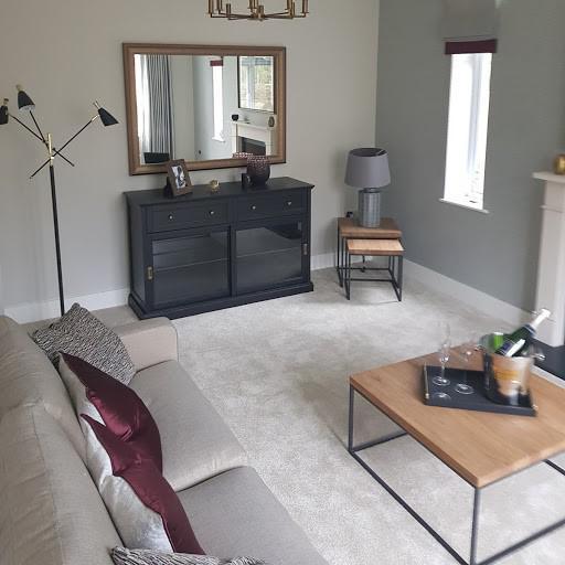 Image 121 - Full house renovation in Chelsea