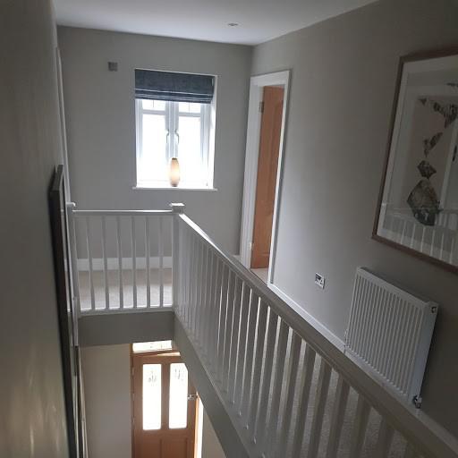 Image 118 - House refurbishment and decorating