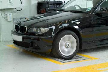 Hemel Car Repairs