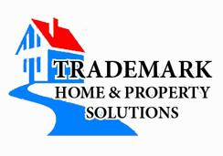 Trademark Home & Property Solutions logo