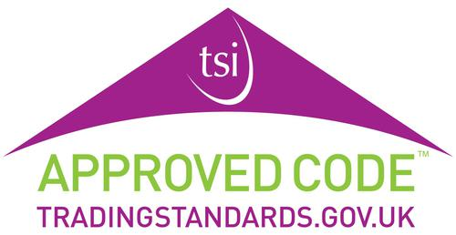 Trading Standards Institute (Tradingstandards.gov.uk)