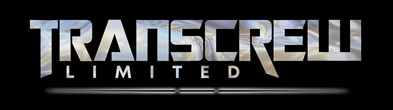 Transcrew Limited logo