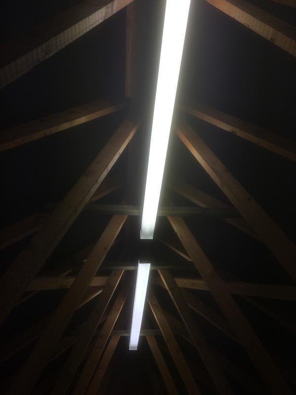 Image 24 - Loft