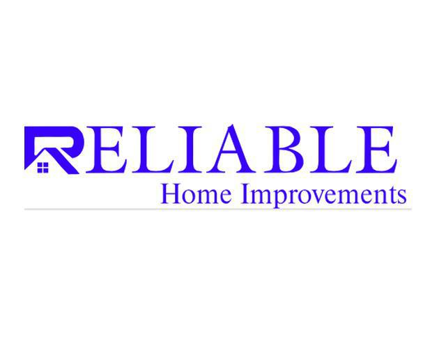 Reliable Home Improvements logo