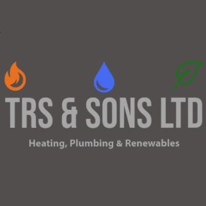 TRS & Sons Ltd logo