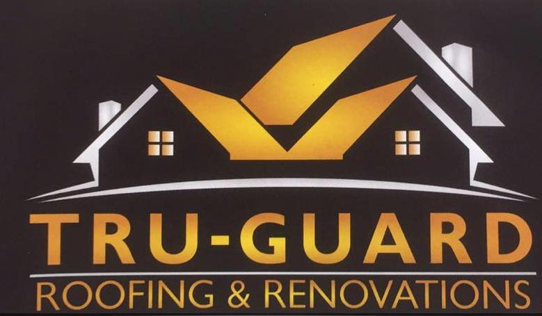 Tru-Guard Roofing & Renovations Ltd logo