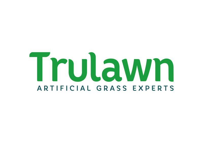 Trulawn logo