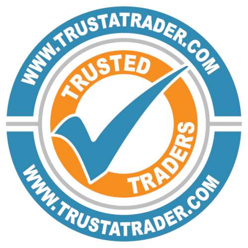 Brand new radio adverts for TrustATrader
