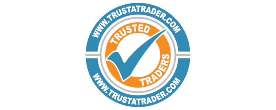 West Lothian Council - Trusted Trader