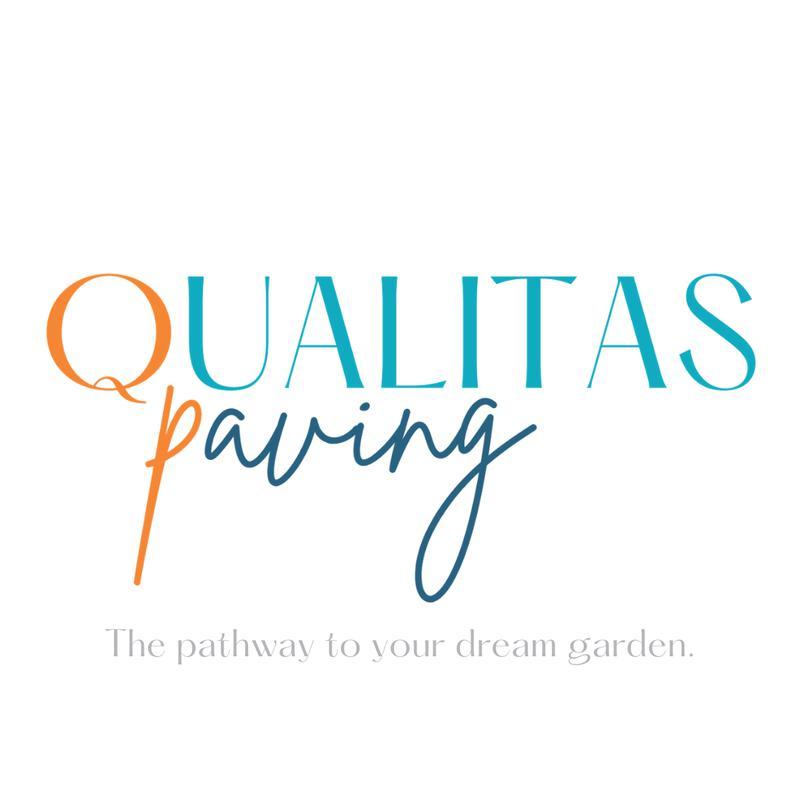 Qualitas Paving logo