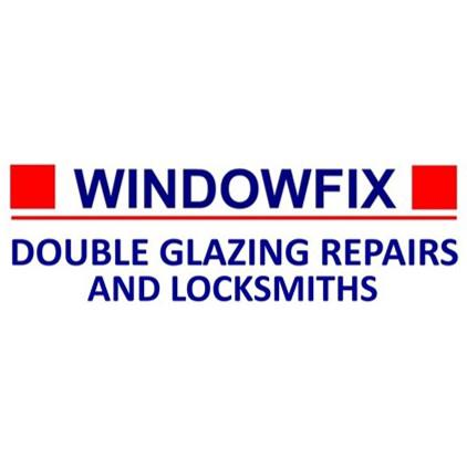 Windowfix Limited logo