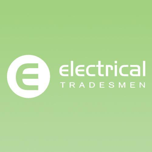 Electrical Tradesmen logo