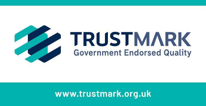 Image 2 - DKM Developments Ltd loft Trustmark registered loft insulation fitters.