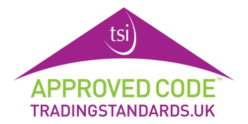 TSI - Trading Standards
