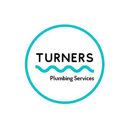 Turners Plumbing Services Ltd logo