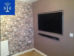 Image 24 - tv mounting