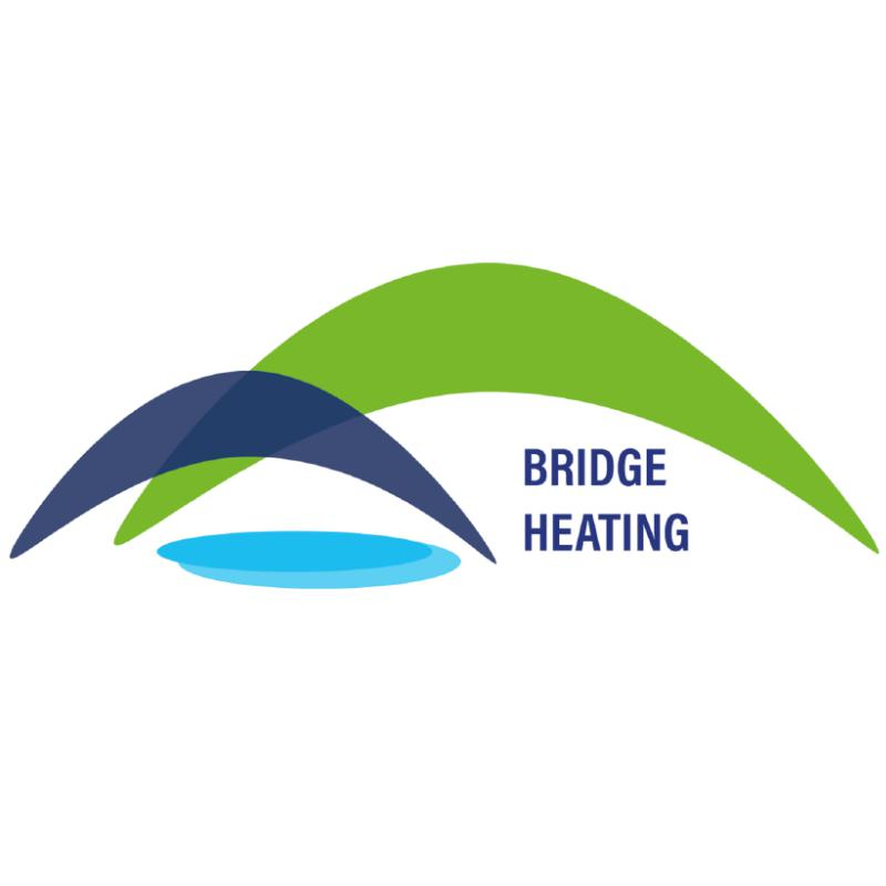 Bridge Heating Limited logo